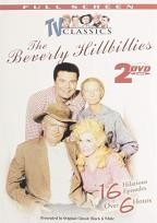 Beverly Hillbillies - TV Classics Vol. 1 (2 - Pack)