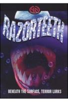 Razor Teeth