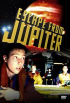 Escape from Jupiter