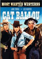 Cat Ballou