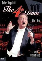 4th Tenor