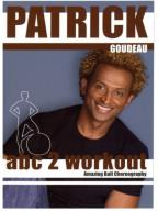 ABC 2 Workout with Patrick Goudeau