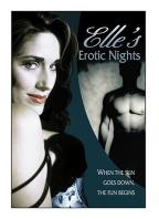 Elle's Erotic Nights