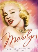 Marilyn Monroe 80th Anniversary Collection