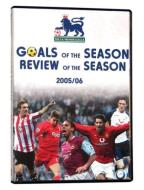 Premier League: Goals Of The Season/Review Of The Season