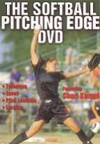 Softball Pitching Edge