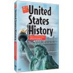 U.S. History : History & Functions Of Vice Presidency