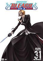 Bleach, Vol. 31