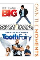 Tooth Fairy/Big
