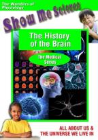 Show Me Science: The History of the Brain
