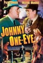 Johnny One Eye