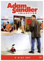 Sandler Collection