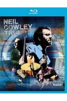 Neil Cowley Trio: Live at Montreux 2012