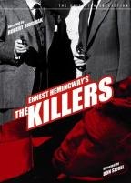 Killers 2-Disc Set
