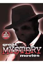 Great Mystery Movies
