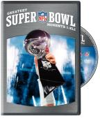 NFL Greatest Super Bowl Moments: Xli Update