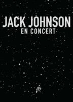 Jack Johnson: En Concert