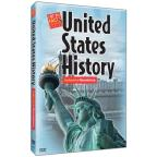 Just the Facts: United States History - Industrial Revolution