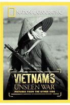 National Geographic - Vietnam's Unseen War: Pictures from the Other Side