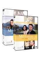 Monarch Of The Glen - The Complete Series 3 & 4