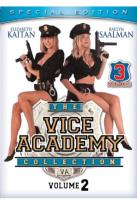 Vice Academy Collection - Vol. 2