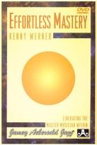 Kenny Werner - Effortless Mastery