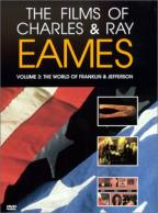 Films Of Charles And Ray Eames, V. 3
