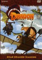 Dragon Hunters - Vol. 2