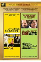 Fox Best Screenplay Double Feature: Sideways/Little Miss Sunshine