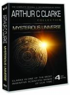 Arthur C. Clarke Collection: Mysterious Universe