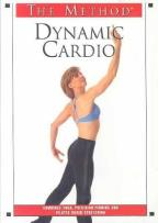 Method - Pilates Dynamic Cardio