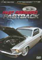 Rides - Fast Forward Fastback