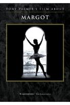 Tony Palmer's Film About Margot Fonteyn