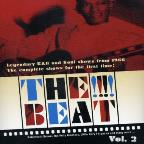 !!!! Beat: Legendary R&B and Soul Shows From 1966, Vol. 2