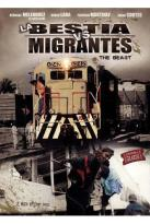 Bestia vs. Migrantes