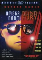 Blind Fury/Omega Doom