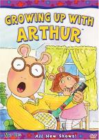 Arthur - Growing up with Arthur