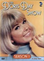 Doris Day Show - Season 1