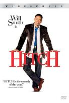 Hitch (Widescreen)/Bewitched (Special Edition)