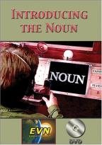 Introducing the Noun
