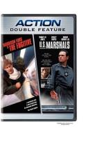 Fugitive/U.S. Marshalls