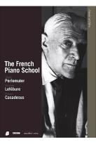 French Piano School