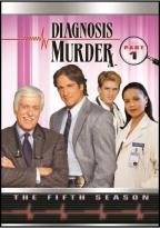Diagnosis Murder: The Fifth Season, Part 1