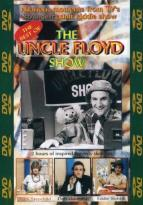 Best of the Uncle Floyd Show