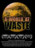World At Waste