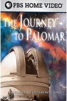 Journey to Palomar
