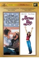 Best Actress Double Feature: Norma Rae/Coming Home