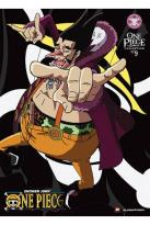 One Piece: Collection 9