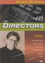 Directors Series, The - Robert Zemeckis