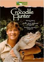 Crocodile Hunter Collection